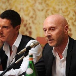 Dolce e Gabbana condannati a 18 mesi per evasione