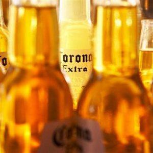 Rabattu, gestore di Lombard Odier IM, scommette sul consumo di birra in Cina
