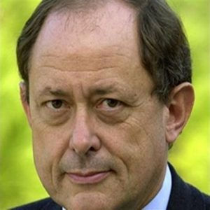Banca Marche: Rainer Masera si dimette da presidente, commissariamento in vista