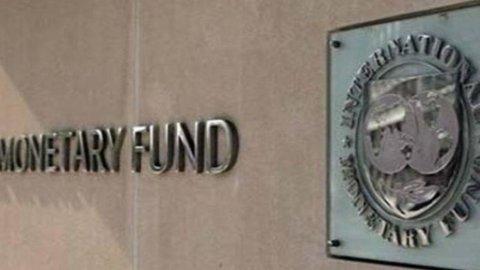 Fmi: in Italia sfida è sostenere ripresa e ridurre debito