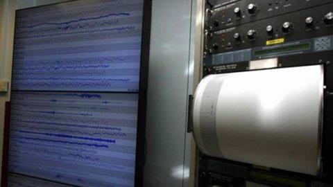 Terremoto nel Nord Italia: il caldo e la terra che torna a tremare fanno rivivere l'incubo del 2012