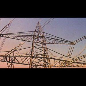 CIRCOLO REF RICERCHE – Si aggrava la recessione, ma aumenta la bolletta dell'energia
