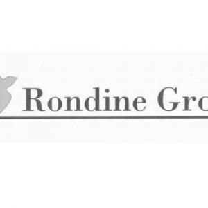 Ceramica, Rondine: forte crescita di fatturato e redditività nel 2013