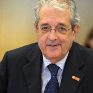 Unicredit: Saccomanni nominato presidente