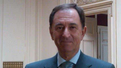 """Turchia, le aziende italiane incontrano l'ambasciatore Scarante: """"Resteremo qui"""""""
