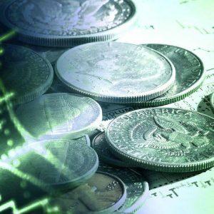 Ft: occhio al credit crunch cinese