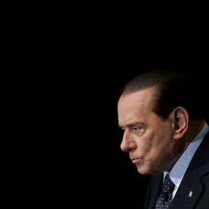 Processo Ruby, Berlusconi condannato 7 anni e all'interdizione perpetua dai pubblici uffici