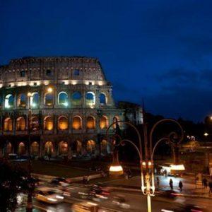 Con la cultura L'Italia ci mangia: il settore genera nel nostro Paese il 5,4% della sua ricchezza