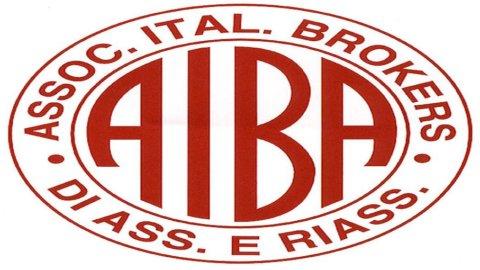 """Aiba: """"Semplificare i contratti assicurativi"""""""
