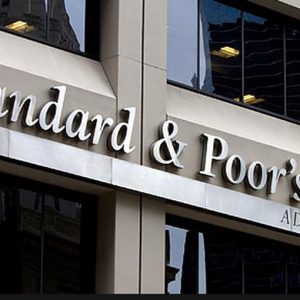 Unicredit, Poste, Cdp: S&P alza il rating