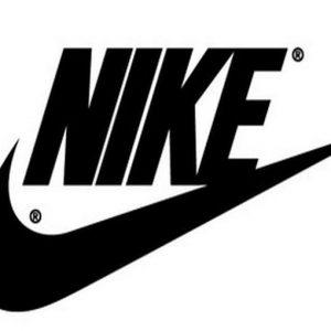 Nike: utili trimestre +22%, sopra le stime