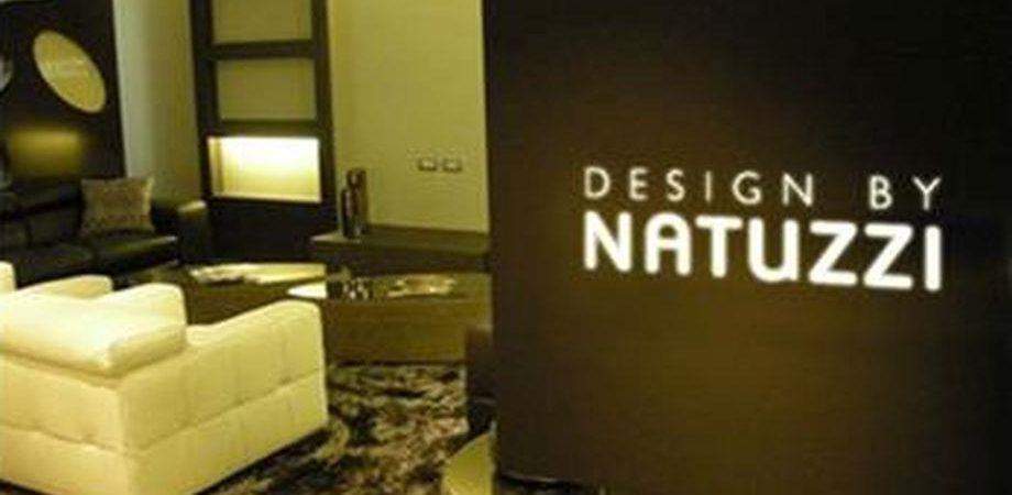 Natuzzi: siglato accordo storico, taglio esuberi e ritorno della produzione romena in Italia