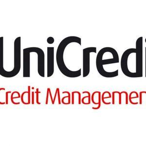 UniCredit Credit Management Bank e Aiga insieme per il Processo civile telematico