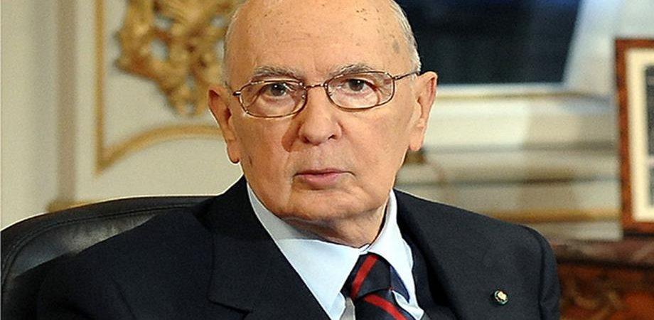 L'assalto a Napolitano è barbarie