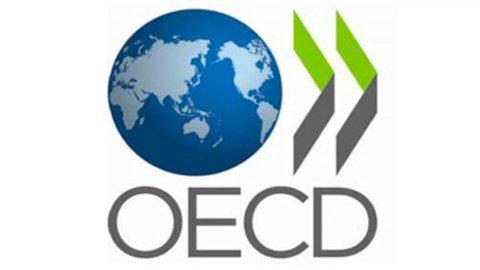 Ocse: economie dell'Eurozona vicine ad una svolta, ma la ripresa resta fragile e instabile