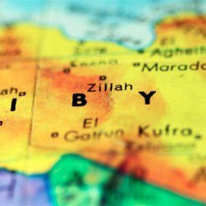 L'economia libica in cerca di stabilità e lungimiranza