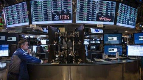 Lo spread Btp-Bund sale, i tassi del Portogallo volano oltre il 7%