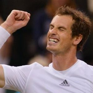 Murray batte Djokovic in finale: Wimbledon torna British dopo 77 anni