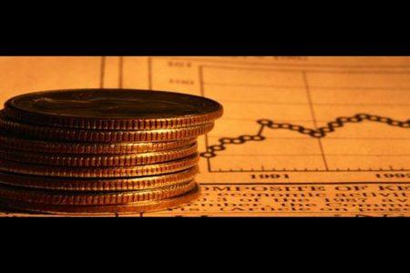 Minibond: CIB Unigas debutta con Banca Finint e Veneto Sviluppo