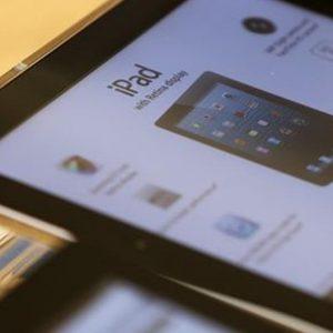 Agcom: nel 2012 l'editoria ha perso quasi un miliardo di ricavi