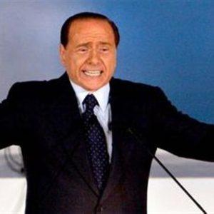 Mediaset, il 30 luglio la Cassazione si pronucerà sulla condanna di Berlusconi per frode fiscale