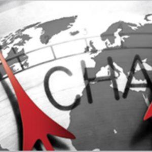 Credito e imprese: aumentano dilazioni e insolvenze