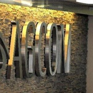Enel open fiber chiede audizione all'Agcom
