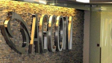 Primo sì dell'Agcom a Telecom Italia sullo scorporo