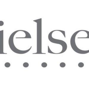 Pubblicità: Nielsen, a novembre calo del 7,2%, nei primi undici mesi lieve miglioramento