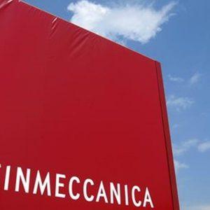 Finmeccanica: chiusa controversia fra AnsaldoBreda e Ferrovie Belghe