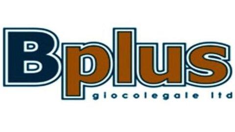 B Plus rinsalda la partnership con Telecom Italia
