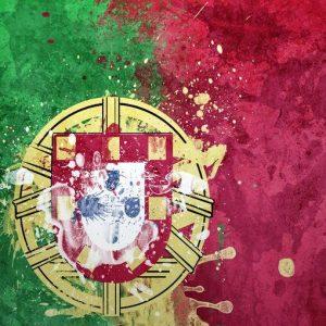 Portogallo, domenica si vota per il Presidente della Repubblica: record di candidati