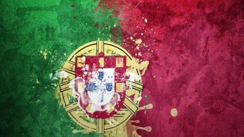 Sindrome Lisbona sul debito di Italia e Spagna: occhio allo spread. Piazza Affari inizia in rialzo