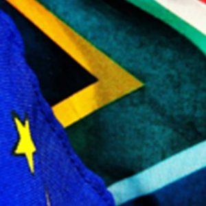 Export UE in Sudafrica, il primato parla sempre tedesco