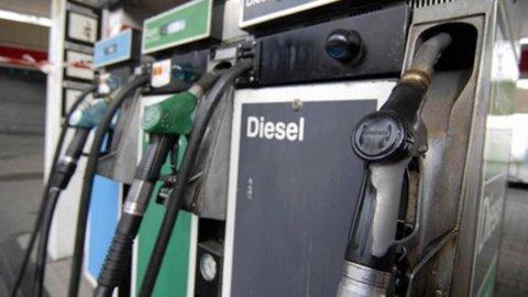 """Fattura elettronica carburanti 1° luglio, Di Maio: """"Ok proroga"""""""