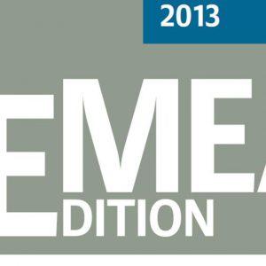 Euler Hermes: le opportunità per le esportazioni italiane nel Mediterraneo e nei Paesi del Golfo