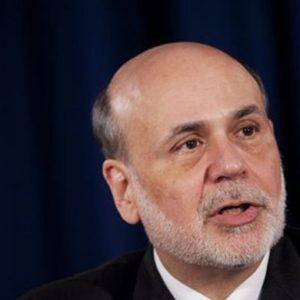 Fed, Bernanke prende tempo e conferma l'acquisto di bond e l'invarianza dei tassi