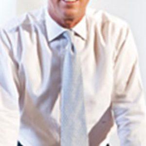 SACE: nominato l'A.D. per il triennio 2013-2015