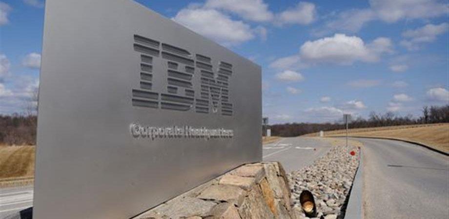 Chip, Ibm cerca l'alleanza con Google per battere Intel
