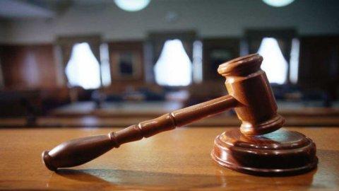 FONDAZIONE BRUNO VISENTINI – Giustizia civile, idee per la riforma