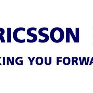 Ericsson: 2° trimestre in crescita, ma sotto le attese