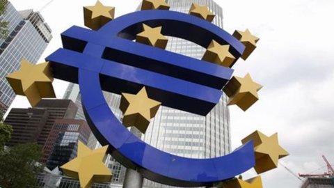 Bce e BoE confermano i tassi al minimo storico dello 0,5%