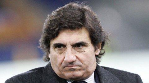 Corriere della Sera, Cairo perde l'arbitrato contro Blackstone sulla sede