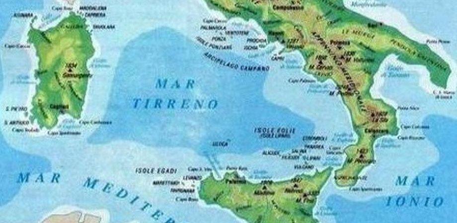 Mezzogiorno, sindaci e investimenti: summit a Messina