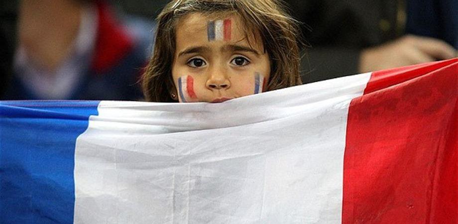 La recessione francese e la lezione che può impartire all'Italia