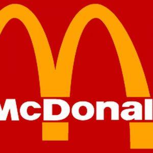 McDonald's: consumatori all'attacco, denuncia alla Ue