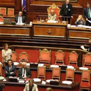 Pensioni d'oro e stipendi pubblici, devastante il no della Corte Costituzionale a tagli e tasse