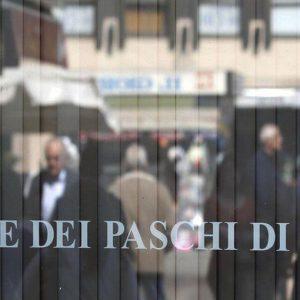 Monte dei Paschi lancia il primo fondo minibond dedicato alle pmi italiane