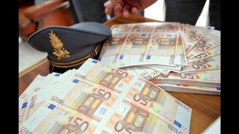 L'Ue si arma contro l'evasione e l'elusione fiscale