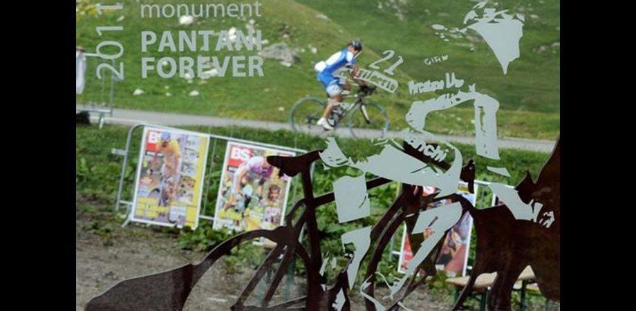 Ciclismo e doping, dalla Francia sono sicuri: Pantani utilizzò Epo nel Tour del '98